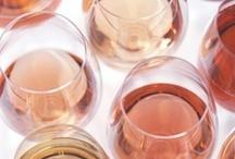 Wine / Vin, vin, vin!!