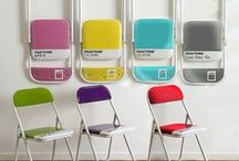 Gadgets · Design Products / Well-designed products of beauty, form, usefulness and function.  / by Silvia