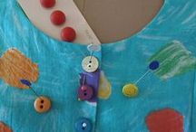 Interesting Blogs-sewing