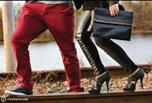 Kriativ Fashion