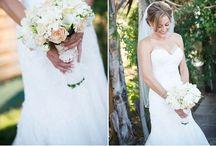 Vargo wedding <3 / by Lindsey McIntyre