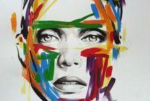 Art: Sandra Chevrier