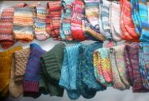 Fiberlove-Knitting-Socks