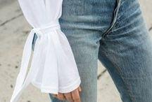 FaShion...Jeans