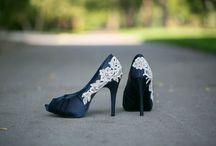 My wedding accessories / by Kelly Elizabeth