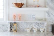 STYLING / by Monika Hibbs