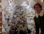 Christmas Elf Movie