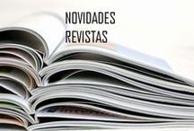 Revistas SETEMBRO 2016 / SUPER FOTO DIBGITAL Public.716 set.