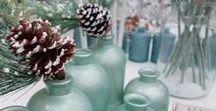 Kerst 2016 / Wat zijn de leukste kleurcombinaties, de mooiste kerstbomen en de nieuwste kersttrends? We verzamelen ze hier voor je! Of check: www.osdorp.nl/kerstshow-2016-tuincentrum-osdorp