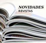 Revistas NOVEMBRO 2016