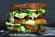 FoOd... Sandwiches