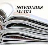 Revistas XUÑO 2017