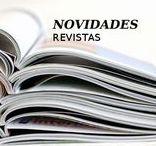 Revistas XULLO 2017