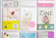 Magazines ४ / by Kim Kiwi - Naia Salamah