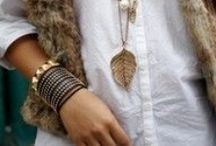 :: my style ::