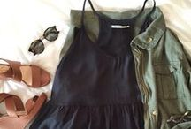 Fashionista / by Brittany Cornett