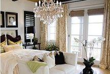 future home ideas / by Lilia Maxwell
