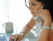 Best Work From Home Programs