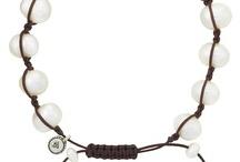 Silpada Design Jewelry Favorites / Bling it on! / by Michelle Dyal
