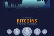 Infographics / by Carlos Garavito