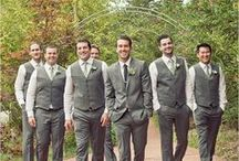 Wedding / by Danielle Smith