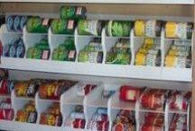 organizing... it can happen!!
