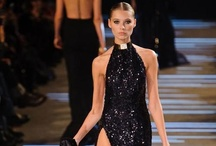 ✜ Alexandre Vautier Haute Couture 2013 / by ✿⊱╮ Maria Torres