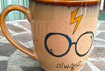 """""""You like coffee?"""" """"Only with my oxygen."""" / by Meghan Cook"""