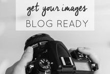 Photography / Photography tips, ideas, and tools.