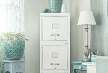 DIY Home / DIY projects for the home or office.