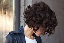 Hair Styles 4 over 40