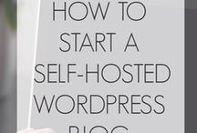 WordPress / Everything WordPress. Tips, how to's and more!