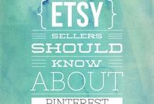 Ecommerce Tips / Ecommerce product sales tips for your website, Etsy, Ebay, your blog and more!