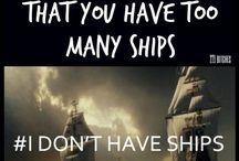 Z Mine ships