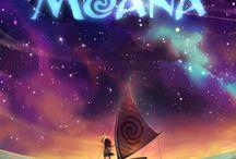 H Moana