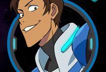 E Lance