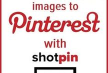 Pinterest / Social Media images related to Pinterest - Pinterest Marketing and Business Tips and How To Guides - pinterest tips, how to get more repins, how to get more followers, pinterest seo, pinterest guide, howto setup pinterest, content creation