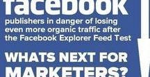 Facebook Traffic / facebook traffic | facebook traffic social media | facebook traffic times | facebook traffic + marketing tips & tricks | Facebook Traffic | Facebook Traffic + Marketing Tips & Tricks |