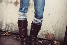 My Style / by Kelli Simons