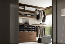 Home   In the Closet
