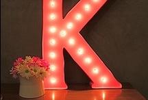 Kate / by Kelli Simons