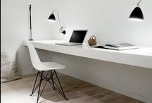Home   Workspaces