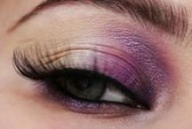 Youtube Makeup Tutorials / Here you can find most of the makeup tutorials I post on my Youtube channel