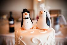 Weddingggggg! / by Jessica Benefiel