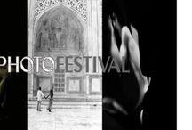 Photo News / Fotografia - Concorsi, Workshop, Eventi, News http://www.facebook.com/Fotografia.Concorsi