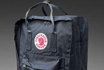 Haversacks   Backpacks
