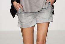 Style   Shorts