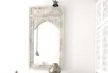 Home   Mirror mirror