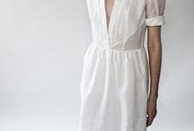 Style   Linen