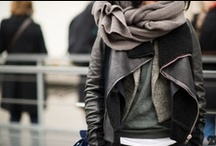 Style   Leather